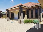 Bukoto House For Rent | Houses & Apartments For Rent for sale in Central Region, Kampala