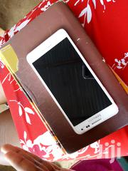 Samsung Galaxy Alpha 32 GB White   Mobile Phones for sale in Central Region, Kampala