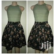 Skirt And Swimsuit | Clothing for sale in Central Region, Kampala