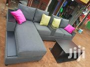 Grat Sofa Available Now | Furniture for sale in Central Region, Kampala