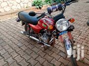 Indian 2004 Red | Motorcycles & Scooters for sale in Central Region, Kampala
