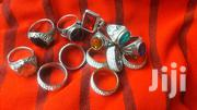 Durable On Point Finger Rings. | Jewelry for sale in Central Region, Kampala