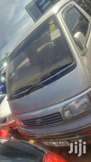 1998   Cars for sale in Central Region, Kampala