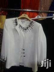 Classic Ladies Suites   Clothing for sale in Central Region, Kampala