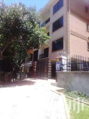 Apartments To Rent At Entebbe Kitolo Opposite UN. Fully Furnished | Houses & Apartments For Rent for sale in Central Region, Kampala