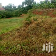 An Acre Of Prime Private Mile Land For Sale | Land & Plots For Sale for sale in Central Region, Kampala
