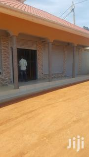 Kireka Shops For Rent | Commercial Property For Rent for sale in Central Region, Kampala
