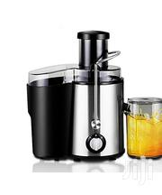 High Speed Juicer,Juice Extractor For Fruit And Vegetables | Kitchen Appliances for sale in Central Region, Kampala