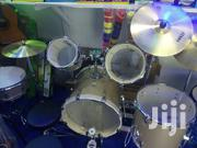 Jazz Drum Sets   Audio & Music Equipment for sale in Central Region, Kampala