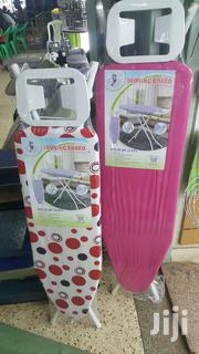 Colorfull Ironing Boards | Home Accessories for sale in Central Region, Kampala