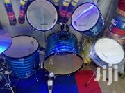 Yamaha Gigmaker Jazz Drums | Audio & Music Equipment for sale in Central Region, Kampala