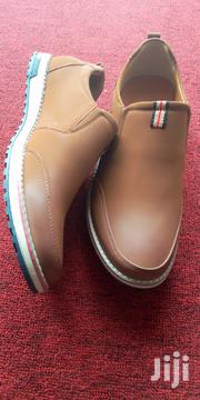 Classic Men's Shoe | Shoes for sale in Central Region, Kampala
