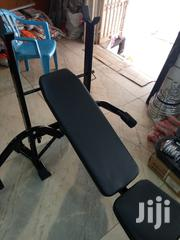 Incline Situp Bench | Sports Equipment for sale in Central Region, Kampala