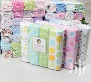 Baby Cotton Sheets | Babies & Kids Accessories for sale in Central Region, Kampala