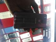 New Samsung Galaxy S9 64 GB Blue | Mobile Phones for sale in Central Region, Kampala