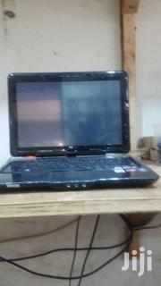 Hp Smart Touch Pc 160GB HDD | Laptops & Computers for sale in Central Region, Kampala