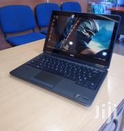 Dell latitude 7240 250GB HDD Core i7 | Laptops & Computers for sale in Central Region, Kampala