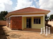 Najjera 3bedroom Standalone For Rent   Houses & Apartments For Rent for sale in Central Region, Kampala