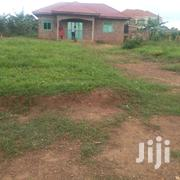 House And A Plot For Sale At A Cheap | Houses & Apartments For Sale for sale in Central Region, Mukono
