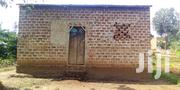 Quick Sale 2room On Located At Bombo Town | Land & Plots For Sale for sale in Central Region, Kampala