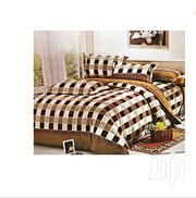 5*6 Checked Duvet | Home Accessories for sale in Central Region, Kampala