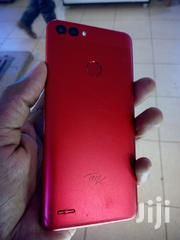 Itel S12 8 GB Red | Mobile Phones for sale in Central Region, Kampala