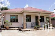 Remarkable Value Unbeatable Location 3beds/2bath In Najjera Kira   Houses & Apartments For Sale for sale in Central Region, Kampala