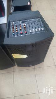 Super Speakers | Audio & Music Equipment for sale in Central Region, Kampala