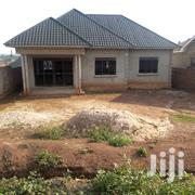An Outstanding Self Contained House For Sale At A Cheap | Houses & Apartments For Sale for sale in Central Region, Mukono