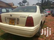 Toyota Progress 2000 Yellow | Cars for sale in Central Region, Kampala