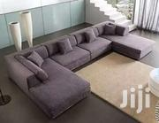 Double Sofa Bed U | Furniture for sale in Central Region, Kampala