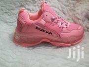 Balenciaga Sneakers | Shoes for sale in Central Region, Kampala