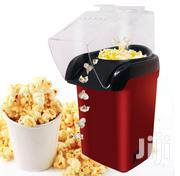 Electric Popcorn Maker | Kitchen Appliances for sale in Central Region, Kampala