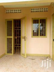 One Bedroom House For Rent In Bukoto | Houses & Apartments For Rent for sale in Central Region, Kampala