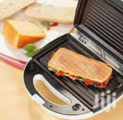 Electric Sandwich Maker | Kitchen Appliances for sale in Central Region, Kampala