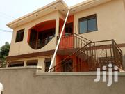 Two Bedrooms For Rent In Bukoto | Houses & Apartments For Rent for sale in Central Region, Kampala