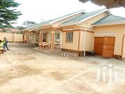 Kireka Three Bedrooms House For Rent. | Houses & Apartments For Rent for sale in Central Region, Kampala