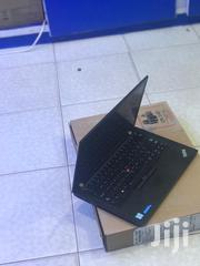 Brand New Lenovo ThinkPad T470s 256GB HDD Intel Core i7 | Laptops & Computers for sale in Central Region, Kampala
