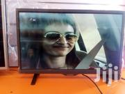 """Sky Worth Brand New TV 24"""" 