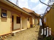 In Kawempe 7 Houses Of 2 Bedrooms | Houses & Apartments For Sale for sale in Central Region, Kampala