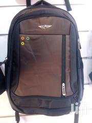 HP Laptop Bag With Audio And Power Output Ports | Bags for sale in Central Region, Kampala