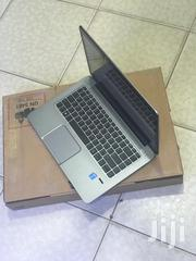 Brand New Hp Envy Ultrabook 6 256Gb Ssd Core I7 8Gb Ram | Laptops & Computers for sale in Central Region, Kampala