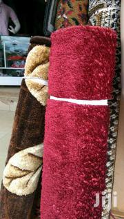 Fluffy Carpets   Home Accessories for sale in Central Region, Kampala