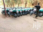 New Bajaj Boxer 2018 Red | Motorcycles & Scooters for sale in Central Region, Kampala