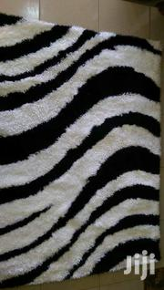 Carpet Fluffy   Home Accessories for sale in Central Region, Kampala