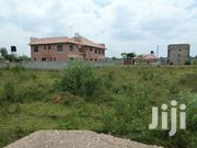Plot On Sale!! Entebbe Rd- Katabi | Land & Plots For Sale for sale in Central Region, Kampala