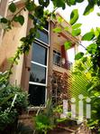 Kisaasi Three Bedrooms Duplex House for Rent | Houses & Apartments For Rent for sale in Kampala, Central Region, Uganda