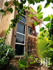Kisaasi Three Bedrooms Duplex House for Rent | Houses & Apartments For Rent for sale in Central Region, Kampala