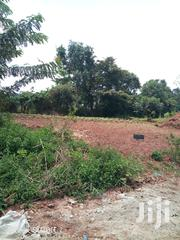 Plot At Around Gayaza For Sale | Land & Plots For Sale for sale in Central Region, Kampala