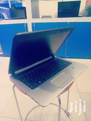 Hp Probook 440 G2 14 Inches 500GB HDD Core I5 4GB RAM | Laptops & Computers for sale in Central Region, Kampala